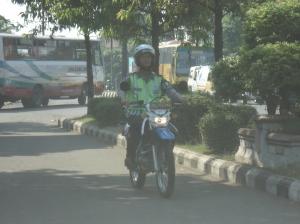 indonesie2 006