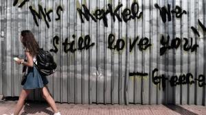 situatie-in-griekenland-loopt-echt-hand