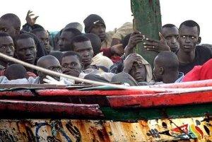 Vluchtelingen-extratekst-economischevluchtelingen-bootvluchtelingen