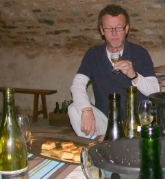 wijnreis-loire-056