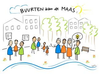 Buurten-ad-Maas-flyer-def