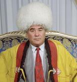 saparmurat-niazov-turkmenistan-foto-nursemyra-wordpress-com_