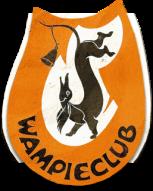 wampieclub-logo