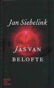 Jan-Siebelink-Jas-van-belofte-Recensie
