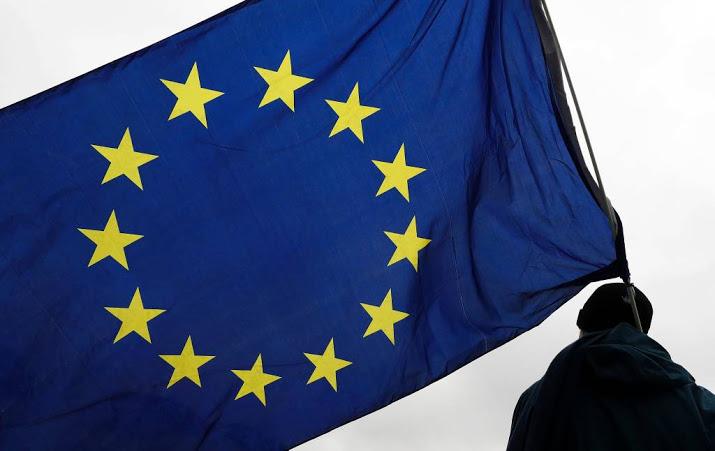 mogelijk-23-mei-2019-europese-verkiezingen