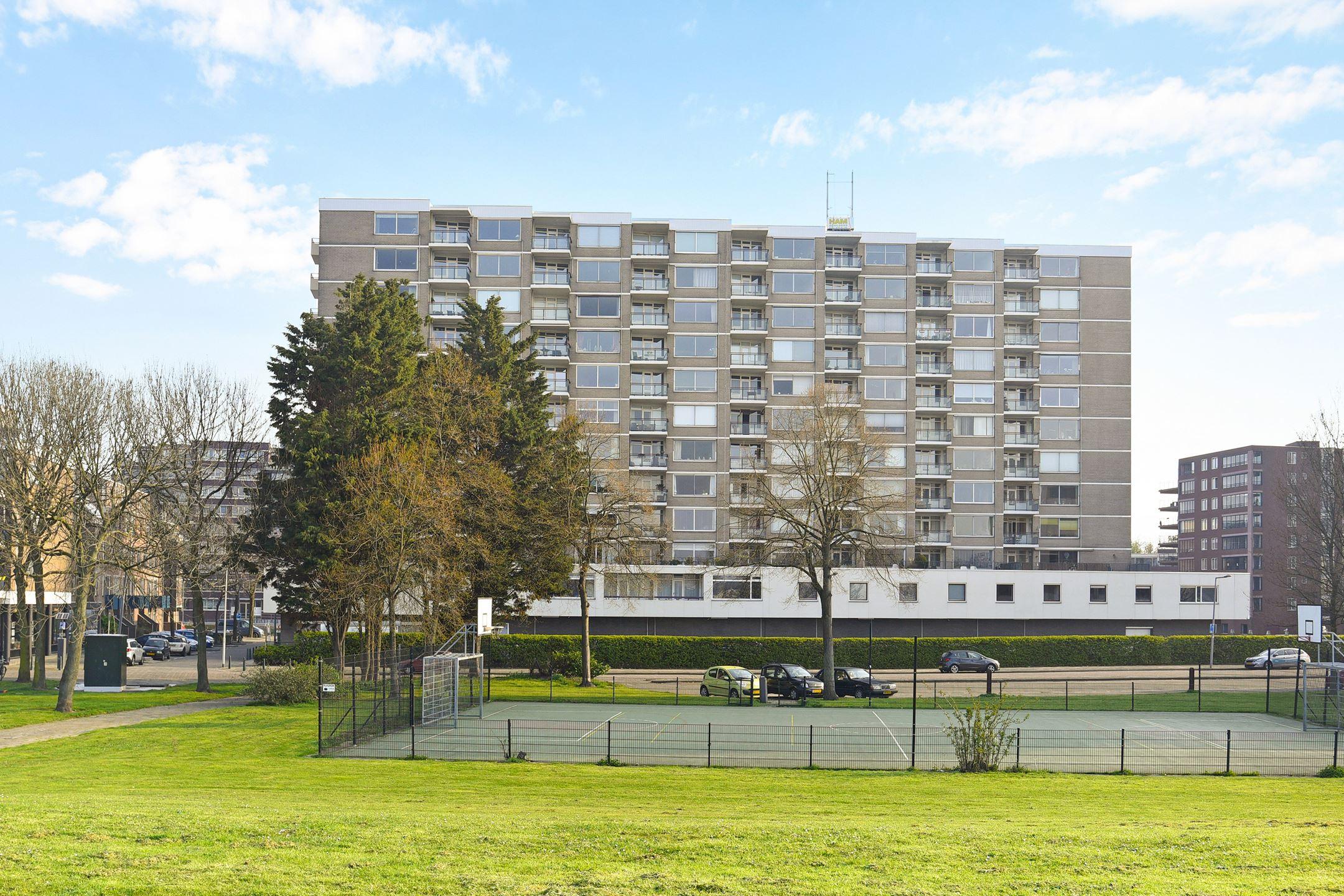 285_2160appartement