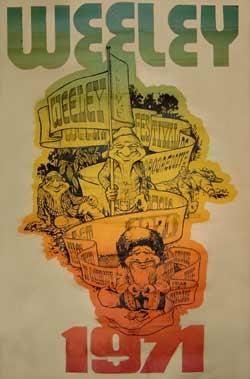 Deze afbeelding heeft een leeg alt-atribuut; de bestandsnaam is 1363-weeley-festival-1971-23-1463911225.jpg